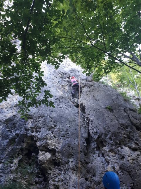 20190716 Klettern Rosenstein1