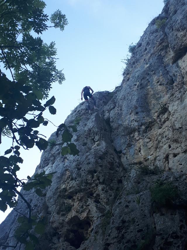 20190716 Klettern Rosenstein3
