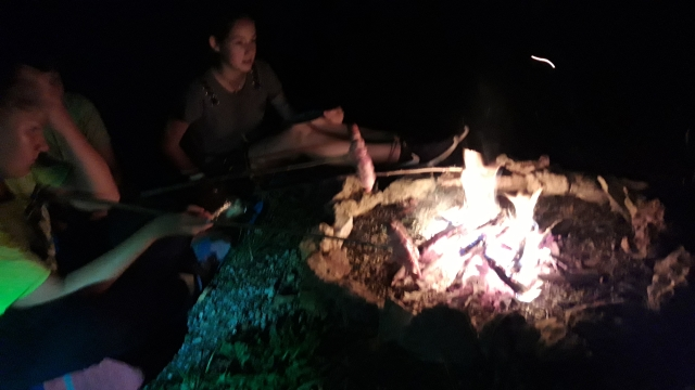 20190829_Remstal_Lagerfeuer