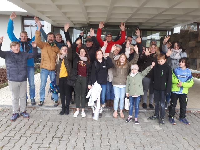 20191110 Wasserwerk Langenau 1